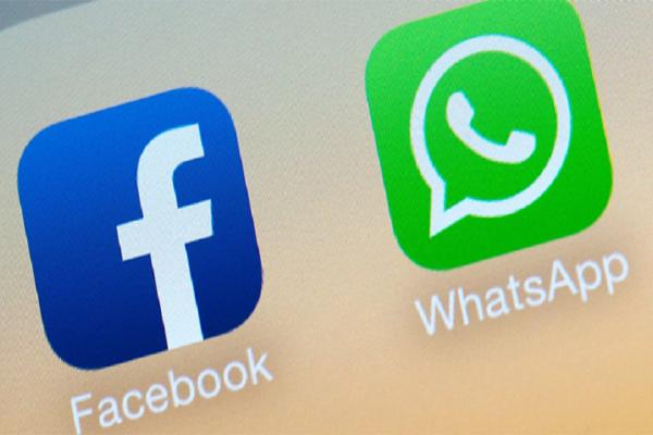 18 κόλπα του Messenger, του WhatsApp και του Viber που σίγουρα δεν ήξερες! - Θα σου λύσουν τα χέρια!