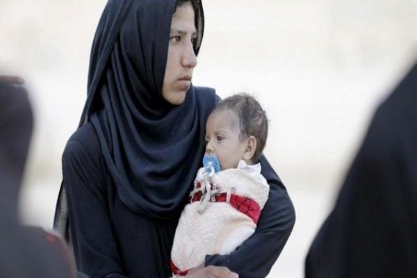 Η αθέατη πλευρά του... ελληνικού καλοκαιριού: Εικόνες ντροπής στη Χίο, στον καταυλισμό των προσφύγων! Ζουν ανάμεσα σε αρουραίους (Photos & Video)