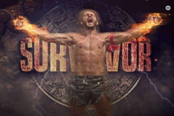 Survivor: Κέρδισε μέχρι και το... Twitter ο Αγγελόπουλος! Απίστευτο κράξιμο για τους πανηγυρισμούς των Μαχητών!