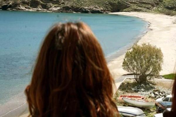 Σοκ στην Χαλκίδα: Ανασύρθηκε πτώμα από την θάλασσα!