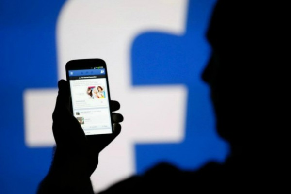 Πως το Facebook έθεσε τους εργαζόμενους του σε πιθανό κίνδυνο τρομοκρατών!