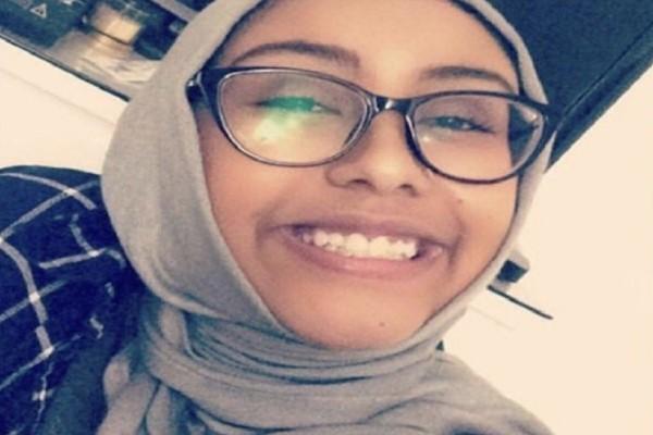 Φρίκη στις ΗΠΑ: Σκότωσαν 17χρονη μουσουλμάνα και πέταξαν το πτώμα της σε λίμνη!