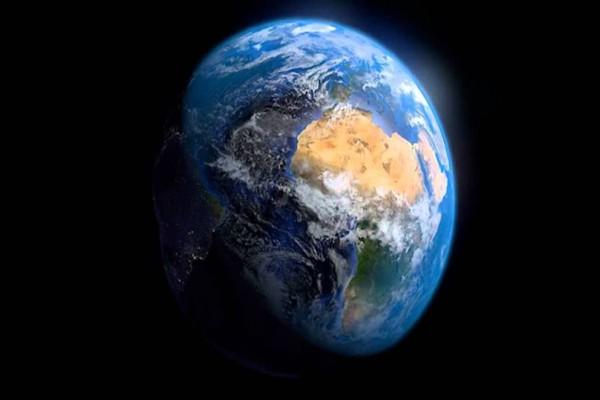 Απίστευτο: Τι θα συνέβαινε αν υπήρχαν μόνο 100 άτομα στην Γη; (video)