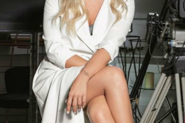 Ελληνίδα παρουσιάστρια συγκλονίζει: ««Έκανα κρυοσυντήρηση ωαρίων!»