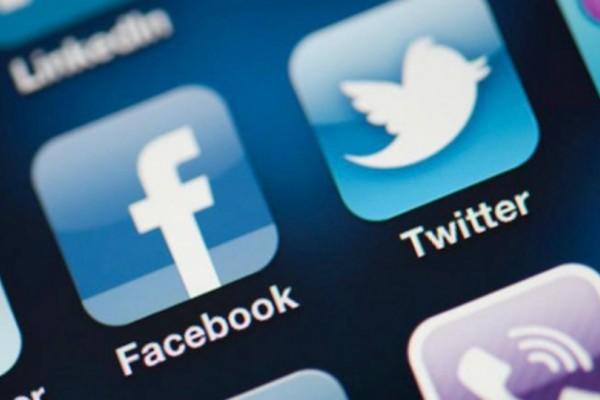 Πως το Facebook και το Twitter χρησιμοποιούνται ως εργαλεία χειραγώγησης της κοινής γνώμης!