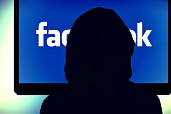 Θα κλάψετε: Τα 10 ποσταρίσματα στο Facebook που προκάλεσαν πρόβλημα στα μάτια μας! (Photos)