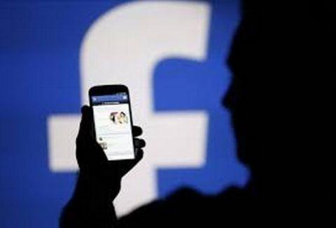 Δεν φαντάζεστε πόσους χρήστες έφτασε το Facebook τον μήνα!