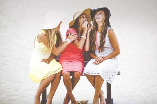 Αυτά δεν γίνονται: Έβγαινε ταυτόχρονα με επτά κοπέλες και έκανε την πιο απίστευτη γκάφα στο Snapchat! Δεν φαντάζεστε το αποτέλεσμα... (Photos)
