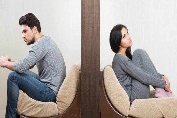Αλλάζει πλέον η διαδικασία του διαζυγίου - Όλα όσα πρέπει να γνωρίζετε για την διατροφή και την επιμέλεια των παιδιών