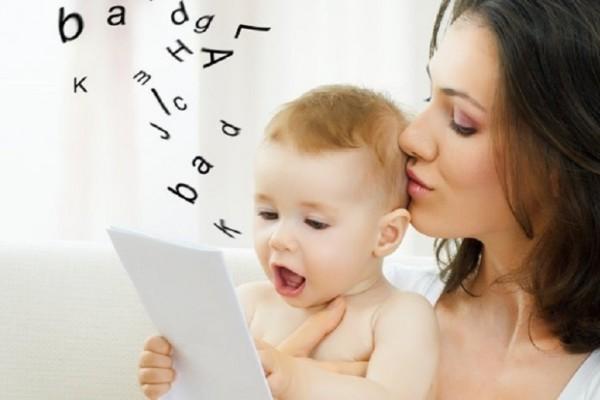 Γονείς προσοχή: Αυτές είναι οι εμπειρίες που δεν θέλετε με τίποτα να βιώσει το παιδί σας!