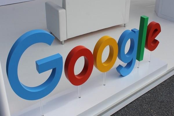 H Κομισιόν έριξε πρόστιμο ρεκόρ 2,42 δισ. στη Google για πρακτικές αθέμιτου ανταγωνισμού!