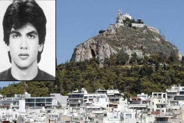 Έγκλημα στο Λυκαβηττό: Πώς το αποτύπωμα έδειξε ως δολοφόνο τον «δράκο των ασανσέρ»