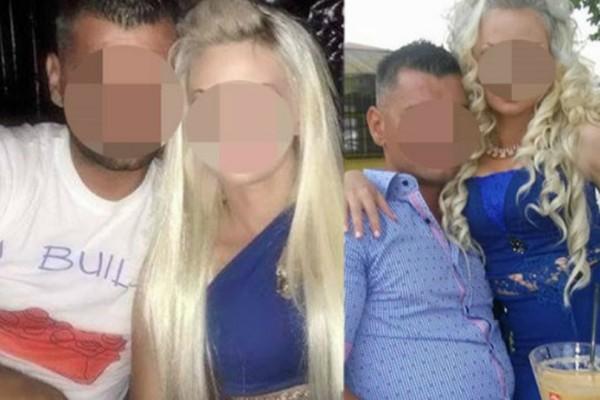Πρέβεζα: Συγκλονιστική εξομολόγηση της αδερφής της 27χρονης «Δεν την άφηνε ούτε τα σκουπίδια να βγάλει,την ζήλευε»