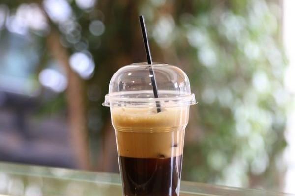 Κι όμως: Ψυχοπαθείς προσωπικότητες όσοι πίνουν έτσι τον καφέ τους!