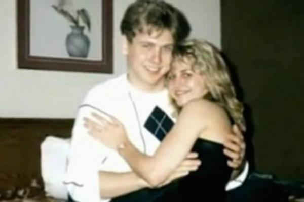 Σοκ! Αυτή η serial killer βίασε και σκότωσε την... αδερφή της !