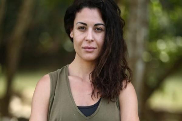 Survivor - Άνδρες, δικό σας: Η Ειρήνη Κολιδά ποστάρει φωτογραφία με... υποψία μαγιό και φέρνει εγκεφαλικά! (Photo)