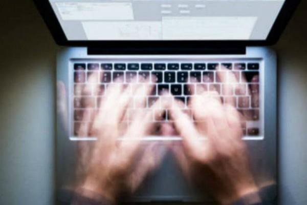 Μεγάλη προσοχή: Έτσι σας παρακολουθούν από την οθόνη του υπολογιστή σας! Η μέθοδος λέγεται ratting και δείτε πώς θα προφυλαχθείτε!