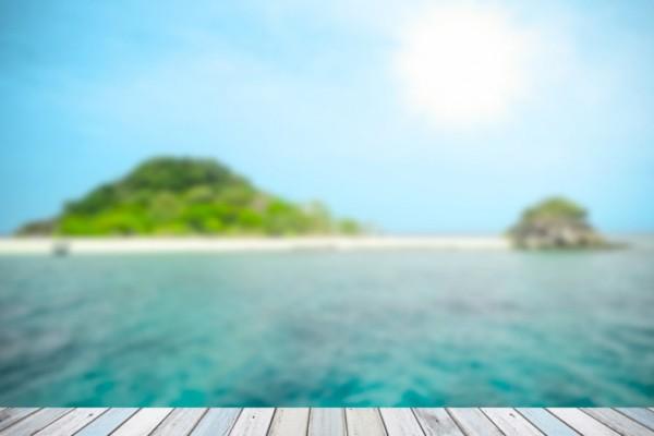 Έχουμε νικητή! Το καλοκαίρι είναι η κορυφαία εποχή του χρόνου για αυτούς τους 7 λόγους! Υπάρχει αντίρρηση;