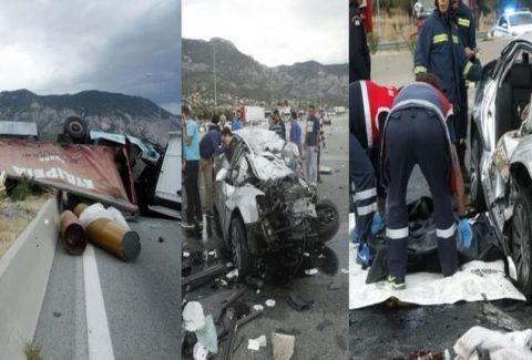 Τραγικό συμβάν στην Κρήτη: Αυτοκίνητο παρέσυρε νεαρή γυναίκα! Ποια η κατάσταση της χτυπημένης;