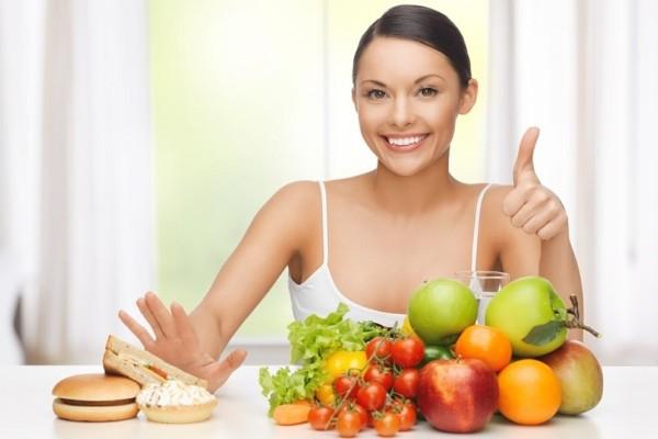 Αυτή είναι η δίαιτα των 15 ημερών που υπόσχεται γρήγορο αδυνάτισμα! - Κάνει θραύση στο διαδίκτυο!