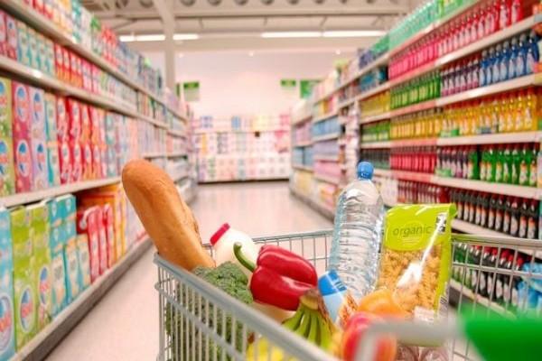 Πότε θα ψωνίσουμε; Ποια σούπερ μάρκετ και σε ποιες περιοχές δεν ανοίγουν τη Δευτέρα του Αγίου Πνεύματος!