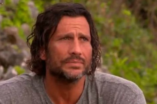 Survivor Πανόραμα: Ο Κοκκινάκης μιλάει για την συμπεριφορά του Αγγελόπουλου: «Ο Ντάνος έχει έντονη συμπεριφορά όταν...» (video)