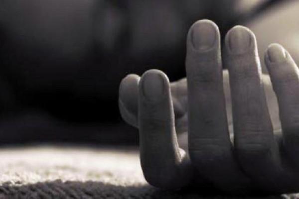 Έχει ενδιαφέρον: Δείτε τι συμβαίνει στο σώμα μας όταν... πεθαίνουμε! (Video)