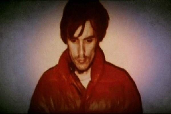 Η σοκαριστική ιστορία του δολοφόνου «βρικόλακα» που σκόρπισε τον τρόμο στις ΗΠΑ (Photo)