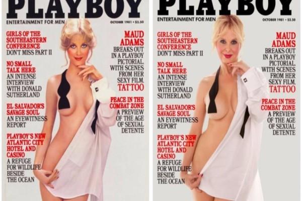 Η Σελίνα Γκόμεζ πρωκτικό σεξ