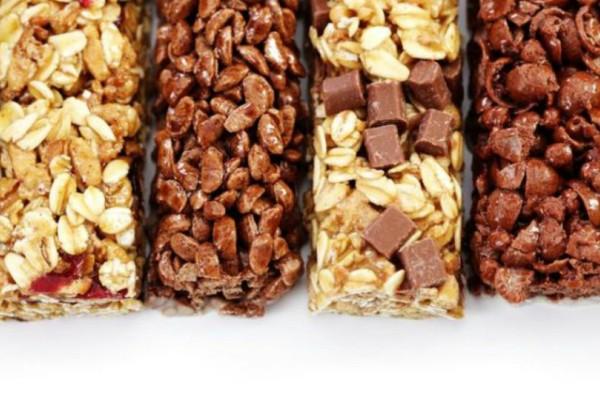 15 διαιτητικά τρόφιμα που όμως χαλάνε την δίαιτα σου!