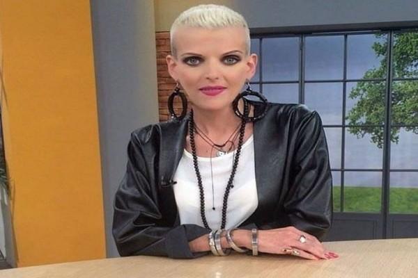Ο θάνατος της Νανάς Καραγιάννη έχει συγκλονίσει την ελληνική showbiz! - Τα σπαρακτικά μηνύματα! (Video)