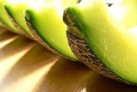 Να γιατί το πεπόνι είναι το πιο πολύτιμο φρούτο του καλοκαιριού!
