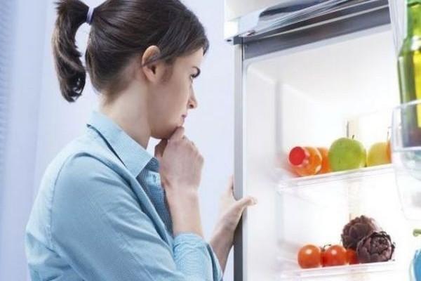 Πόσο αντέχουν τα βασικά τρόφιμα στην κατάψυξη!