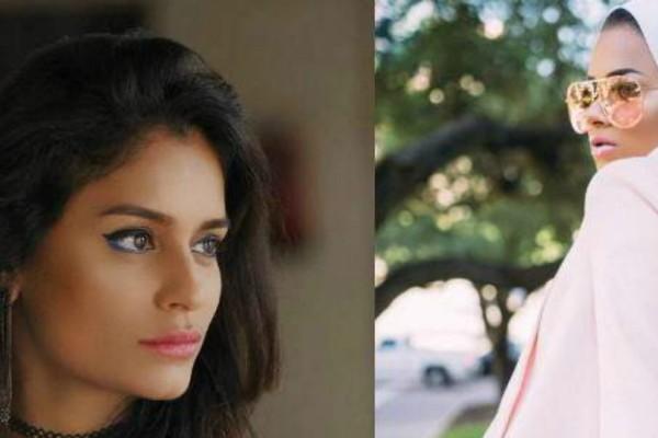 Δείτε τι ανεβάζουν οι fashion bloggers της Ντοχά την ώρα που το Κατάρ βρίσκεται σε κρίση!