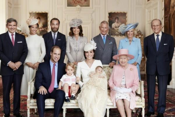 Αυτή η συνέντευξη του Πρίγκιπα Χάρι θα προκαλέσει «πονοκέφαλο» στο παλάτι! «Κανείς από την οικογένεια δεν δεν επιθυμεί να γίνει βασιλιάς ή βασίλισσα»!