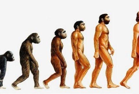 Αλλάζει ολόκληρη η ιστορία της ανθρωπότητας: Το σπουδαίο εύρημα 300.000 χρόνων που τα ανατρέπει όλα! (Video)