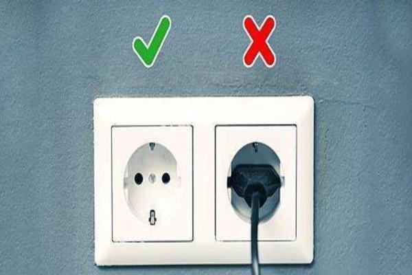 Σώστε χρήματα: Αυτές οι 5 συσκευές καταναλώνουν ρεύμα ακόμα και κλειστές!