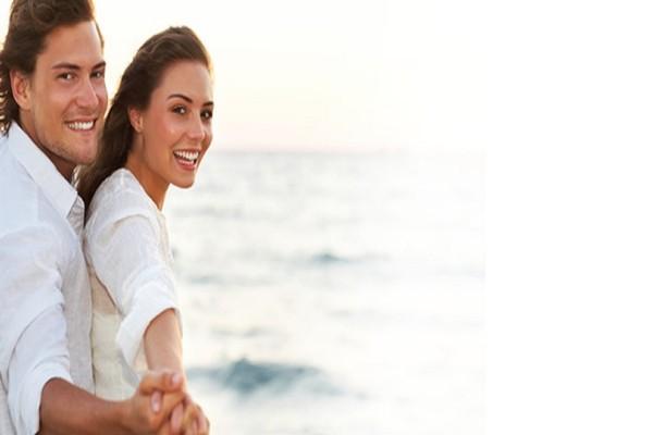 Σεξουαλικά μεταδιδόμενα νοσήματα: Όλα όσα θα πρέπει να γνωρίζετε!