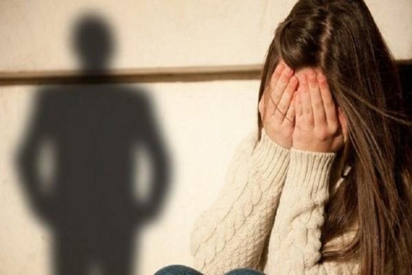 Σοκ στον Βόλο: στον Βόλο: Παππούς κατηγορείται ότι βίαζε την 11χρονη εγγονή του!