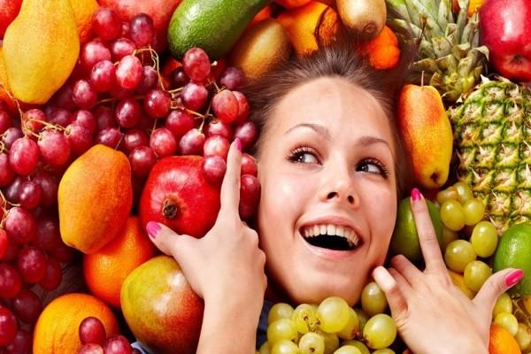 Αυτές είναι οι 10 τροφές που μας φτιάχνουν την διάθεση! - Δεν πάει το μυαλό σας καν για ορισμένα φαγητά!