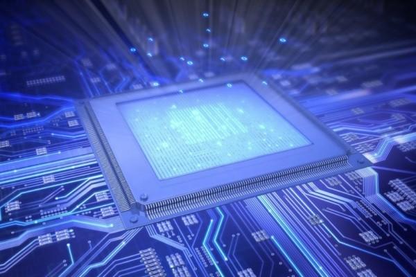 Ερευνητές ανακάλυψαν την «μηχανή» που μετατρέπει το φως απευθείας σε κίνηση!