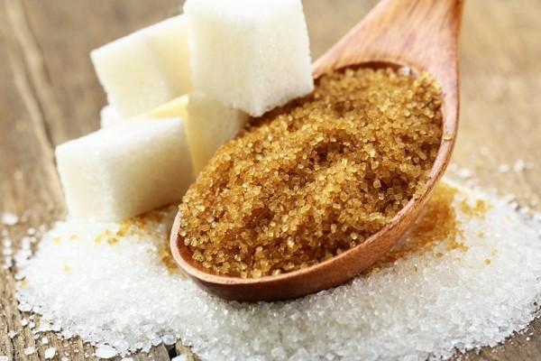 Μπορεί να τα λατρεύουμε τα προϊόντα αυτά αλλά μόλις δείτε πόση ζάχαρη έχουν θα αλλάξετε γνώμη! (Photo)