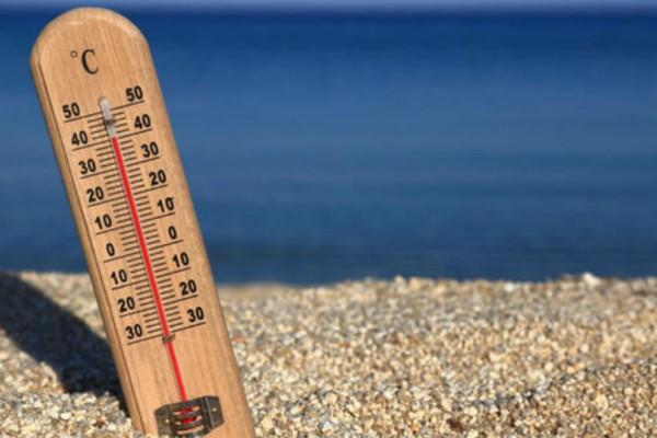 Μόνο στην Ελλάδα συμβαίνουν αυτά! Δωρεάν κλιματισμός με ωράριο... δημοσίου!