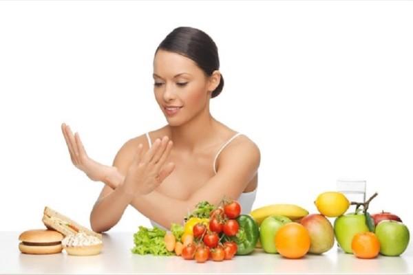 Θέλετε να χάσετε άμεσα κιλά; - 10 «μαγικές» τροφές για γρήγορο κάψιμο λίπους!