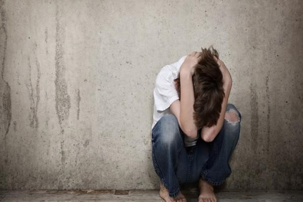 Κρήτη: Σοκάρει ο ηλικιωμένος που εκμεταλλευόταν σεξουαλικά ένα ανήλικο αγόρι με νοητική στέρηση