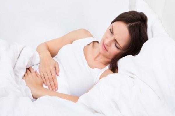 Πρόωρη εμμηνόπαυση: Τι συμβαίνει όταν η περίοδος σταματά νωρίς;