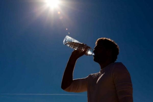 Ο καιρός της Πέμπτης: Ήρθε για τα καλά το καλοκαίρι - Δείτε πού θα φτάσει η θερμοκρασία!