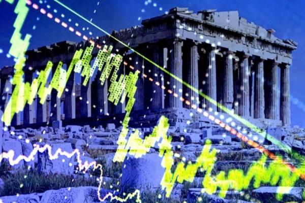Η Ελλάδα στις αγορές! Με επιτόκιο 4,625% άντλησε 3 δισ.ευρώ