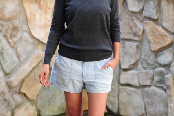Έγκυος για δεύτερη φορά γνωστή ηθοποιός! Το τεστ εγκυμοσύνης στο Instagram που