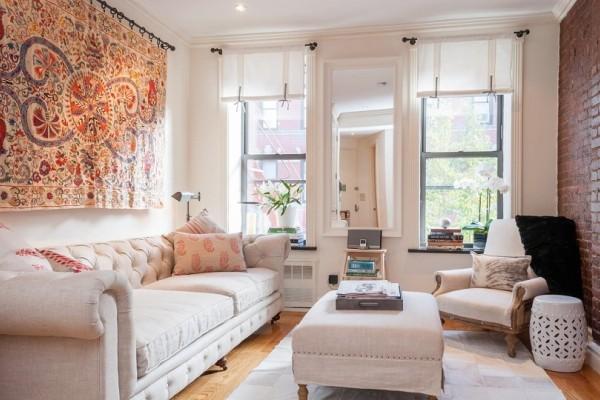 Airbnb: Έχει «ξεσπιτώσει» τους Έλληνες στο «βωμό» του κέρδους! - 3 εκατομμύρια τουρίστες θα φιλοξενηθούν φέτος στα σπίτια μας!